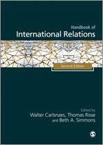 Handbook of international relations sage publications ltd handbook of international relations fandeluxe Images