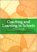 developing a teacher induction plan a guide for school leaders