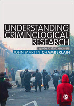 Understanding criminological research sage publications ltd understanding criminological research fandeluxe Image collections