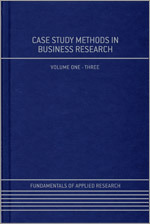 business research case study