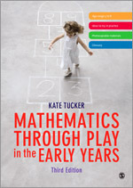 Mathematics Through Play in the Early Years   Read Book ...