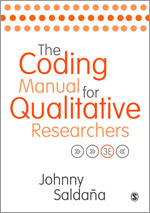 the coding manual for qualitative researchers sage publications ltd rh uk sagepub com the coding manual for qualitative researchers 2013 the coding manual for qualitative researchers 2016