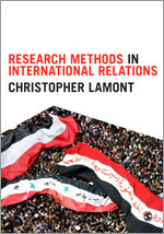 Research methods in international relations sage publications ltd research methods in international relations fandeluxe Images