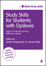 writing with dyslexia   willwriteforfreedom  on dyslexia