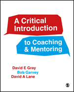 A critical introduction to coaching and mentoring sage a critical introduction to coaching and mentoring fandeluxe Choice Image
