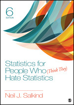 the practice of statistics 6th edition