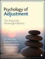Psychology of Adjustment | SAGE Publications Ltd