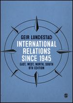 International relations since 1945 sage publications ltd international relations since 1945 fandeluxe Images