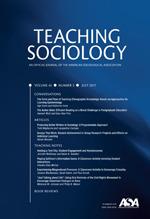 TSO Cover