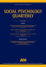 SPQ Cover