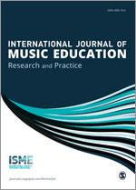 international study essay management