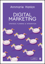 Digital Marketing - Strategic Planning & Integration