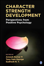 practical ethics for psychologists a positive approach