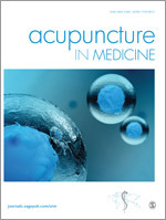 For pdf management biomedical acupuncture pain