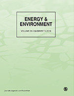Image result for SAGE ENERGY & ENVIRONMENT