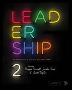 Leadership - Contemporary Critical Perspectives, 2nd Edition